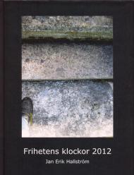 En personlig fotobok om år 2012 (Solentro, Malmö 2012)