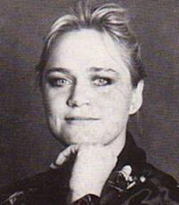 Musikens pärlor (1): Monica Törnell - Jag går min väg