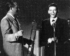 Frank+Sinatra++Tommy+Dorsey+Tommy+Dorsey++Frank+Sinatra+19