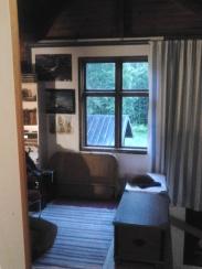 Kallvinden sedd från kammardörren 2013-06-16 21.53