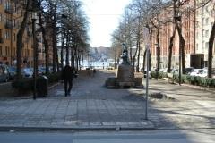 Kungsholms Torg 2013