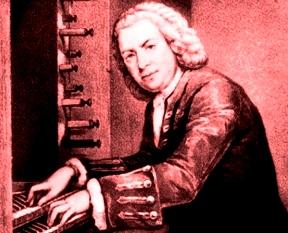js_bach_at the organ