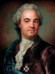 Portrait_of_Abraham_Bäck