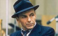 Sinatra 1