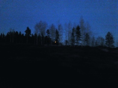 Gästrikland Evening, nov med Åke, 2013-11-17