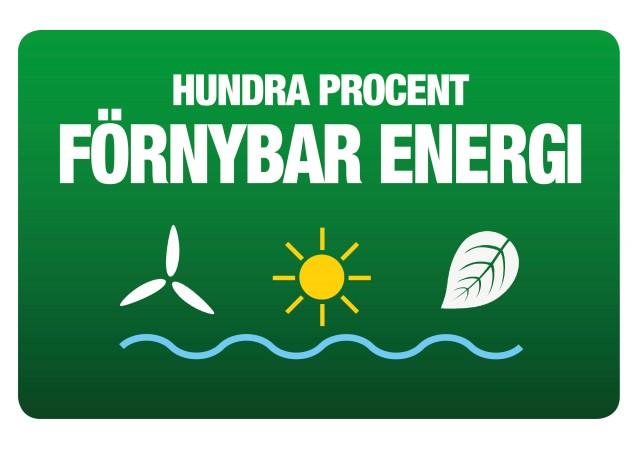 Miljöpartiets kandidater till riksdagen