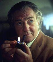 Rupert_Davies_as_Maigret