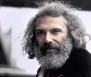 Georges-Moustaki 2