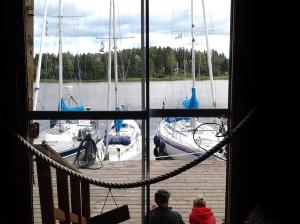 Juli Mellanfjärden 2013-07-19 14.45.57