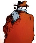 Maigret och miss Europa
