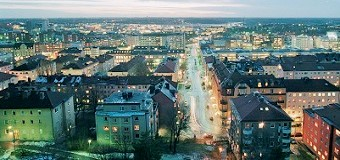 2003_vy_sundbyberg_tema (2)