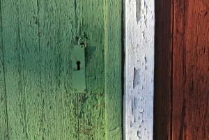 Gröna dörren (DSC_0042)