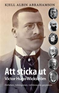 Wickström