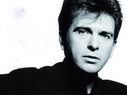 Peter Gabriel1