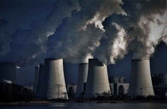 tysk kolkraft (3)