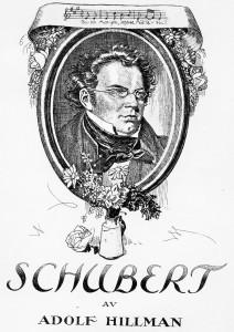 Schubert 2 (4)