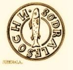 sockensigill_halsingerunor_1951-4