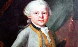 mozartpainting1
