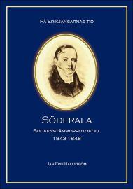 Sockenstämmorna 1843-1846