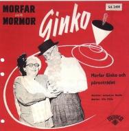 1955-morfar-ginko-och-parontradet