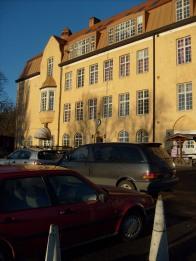 2008-dec-ballstalunds-folkskola-nu-invandrarforlaggning