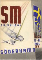 sm-pa-skidor-i-soderhamn-1951