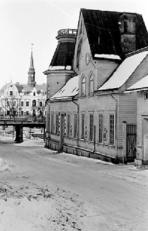 vestmanska-villan
