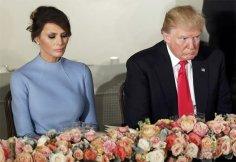 den-s-k-presidenten-med-sorgsen-hustru