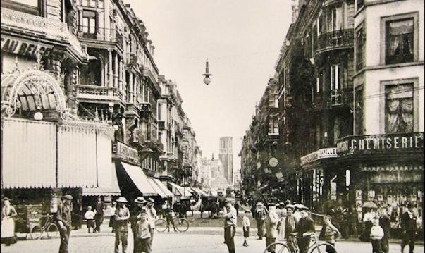 Rue Leopold (3)