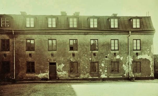 Munklägersgatan 3 (2)
