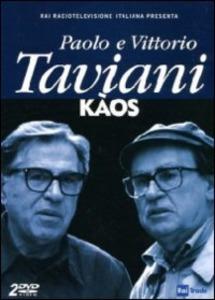 Kaos4