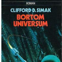 Utopiska romaner